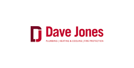 GoFormz & Dave Jones increased construction project efficiency digitizing their paper forms