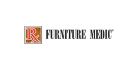 GoFormz & Furniture Medic increased field service project efficiency digitizing their paper forms