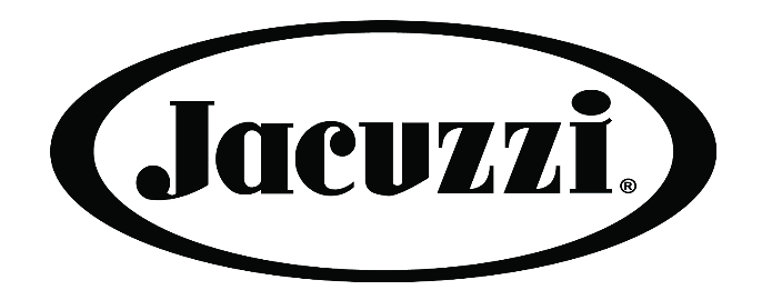 GoFormz ProServices & Jacuzzi collaborated to increase efficiency company-wide