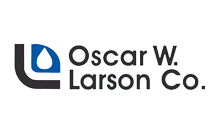 GoFormz & Oscar Larson increased construction project efficiency digitizing their paper forms