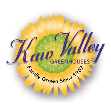 Kaw Valley Greenhouses Customer Case Study